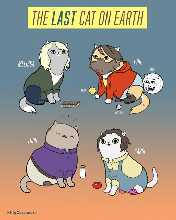 last_cat_on_earth