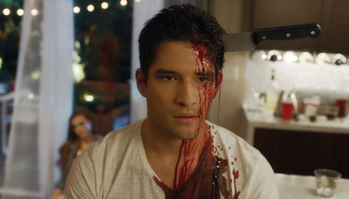 """Scream: MTV lädt Serienstars auf """"Killer Party"""" ein"""