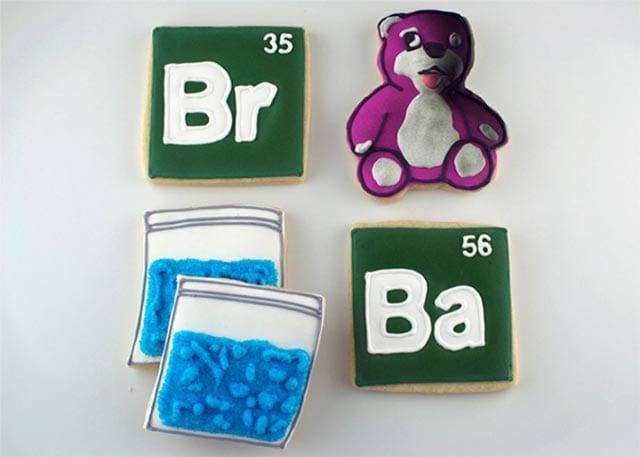 Breaking-Bad-Cookies_03