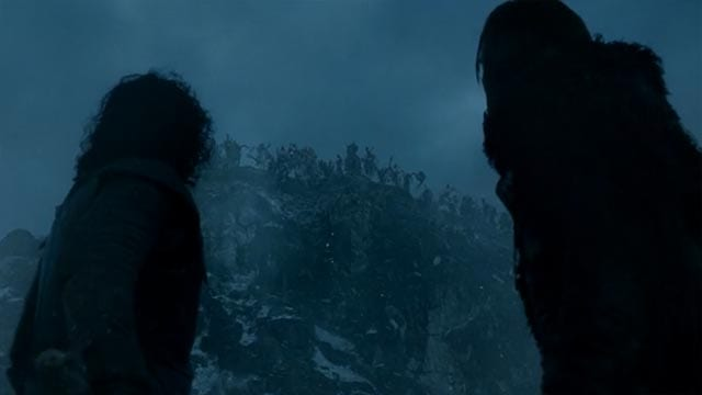 Game-of-Thrones_S05E08_05
