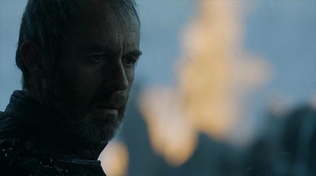 Game-of-Thrones_S05E09_02
