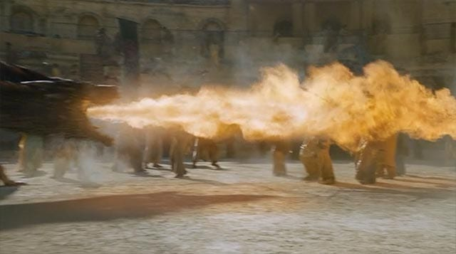 Game-of-Thrones_S05E09_03