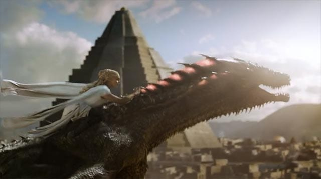 Game-of-Thrones_S05E09_04