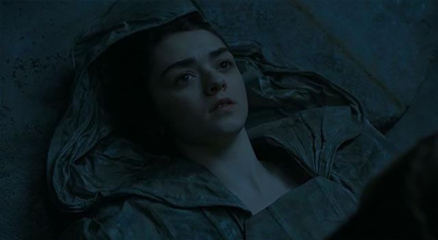 Game-of-Thrones_S05E10_03
