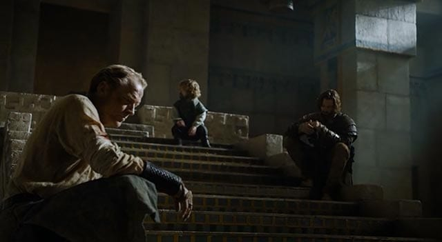 Game-of-Thrones_S05E10_04