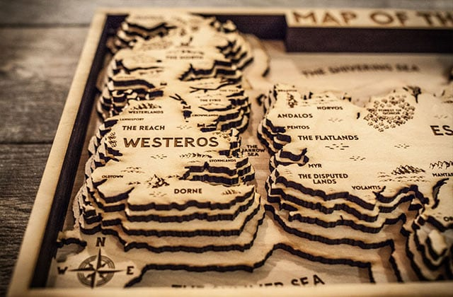 Map-of-Thrones_04