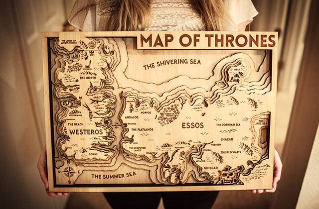 Map-of-Thrones_05