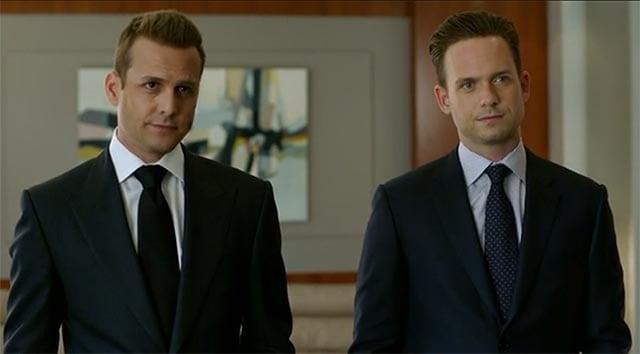 Suits_S05E01
