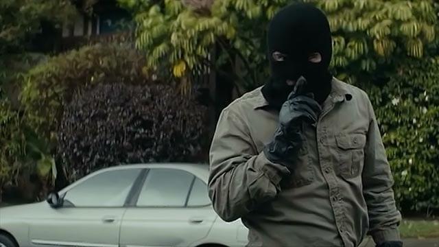 Ture-Detective_S02E01_02