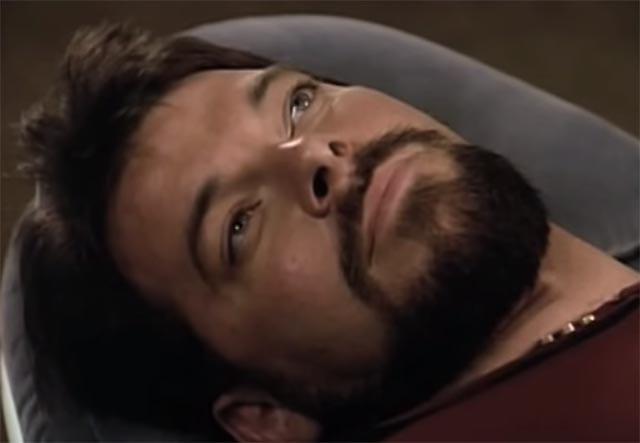 beard-on-beard