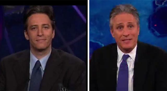 daily-show-timelapse
