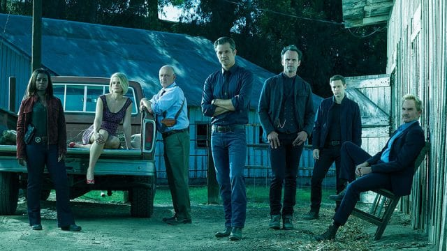 justified_cast