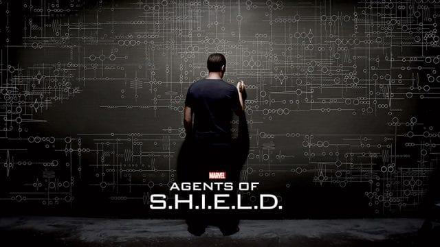 shield s02e0102 d