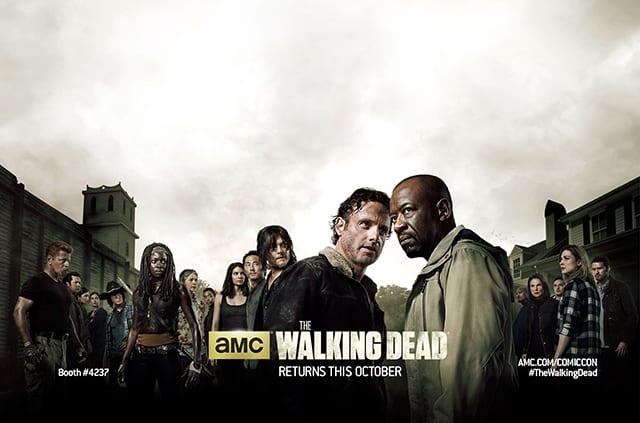 the-walking-dead-season-6-poster_low