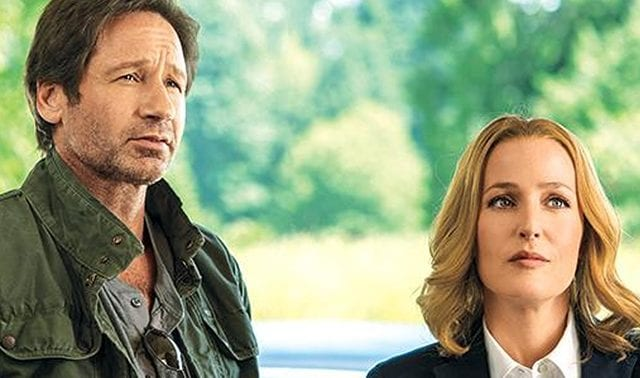 the-x-files 2016