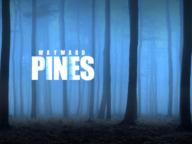 wayward_poster_wald