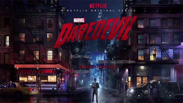 Daredevil-POV-Fight