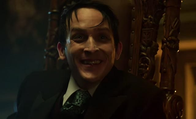 Gotham-Season-2-teaser