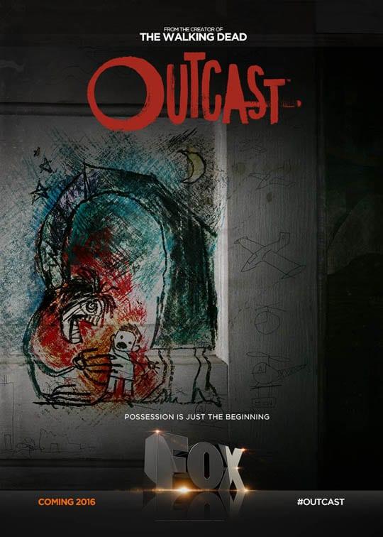 Outcast_ComicCon-Art