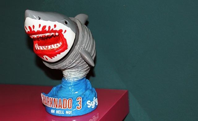 Sharknado-3_wobblehead