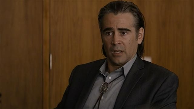 True Detective S02E05 – Other Lives