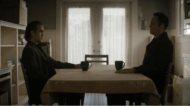 True Detective S02E06 – Church in Ruins