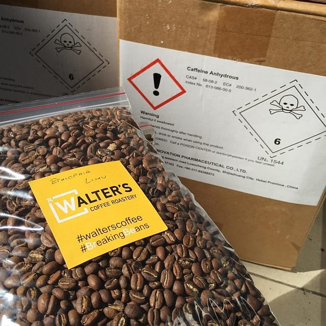 Walters-Coffee-Roastery- 01