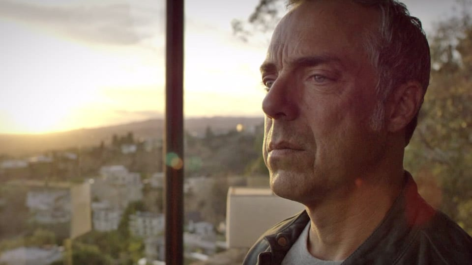 Spoilerfreies Review: Bosch Season 1