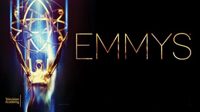 AWESOME Serien: Das sind die Emmy-Nominierungen
