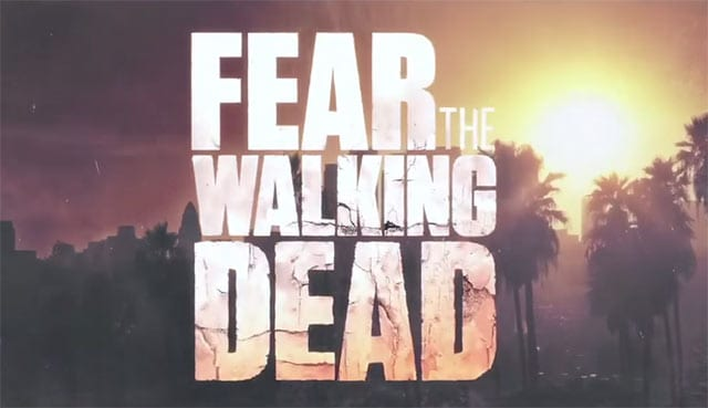 fear-the-walking-dead-trailer