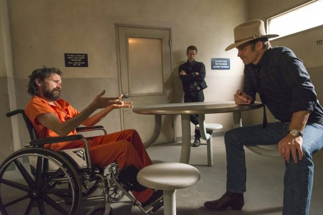 justified s06E04 a