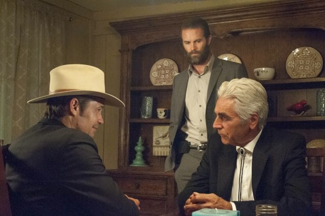 justified s06E04 c