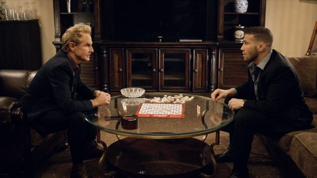 justified s06E05 b
