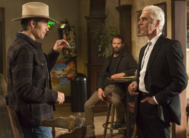 justified s06E06 b
