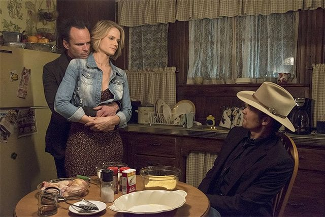 justified s06E06 d