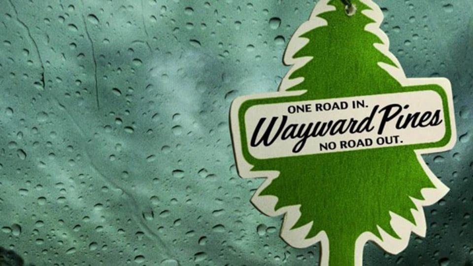 Wayward Pines: Das muss man vor dem Finale wissen