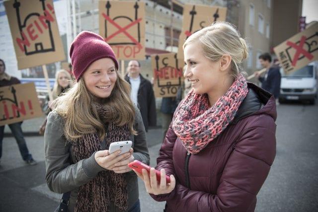 1516-11-04-640x426 So funktioniert die Lindenstraße