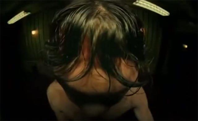 American Horror Story: Hotel – 2 neue Teaser