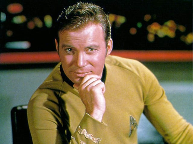 Star Trek-Kreuzfahrt zum 50-jährigen Jubiläum