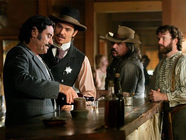 Deadwood_1