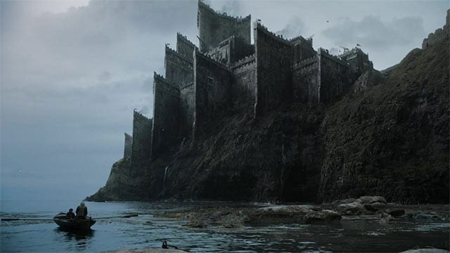 Game-of-thrones-immobilien