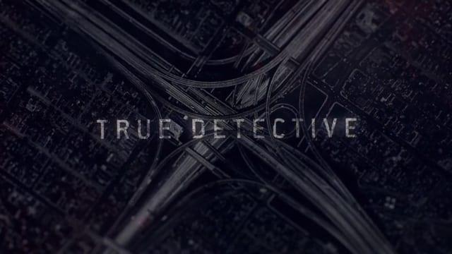 True Detective S02E08 – Omega Station