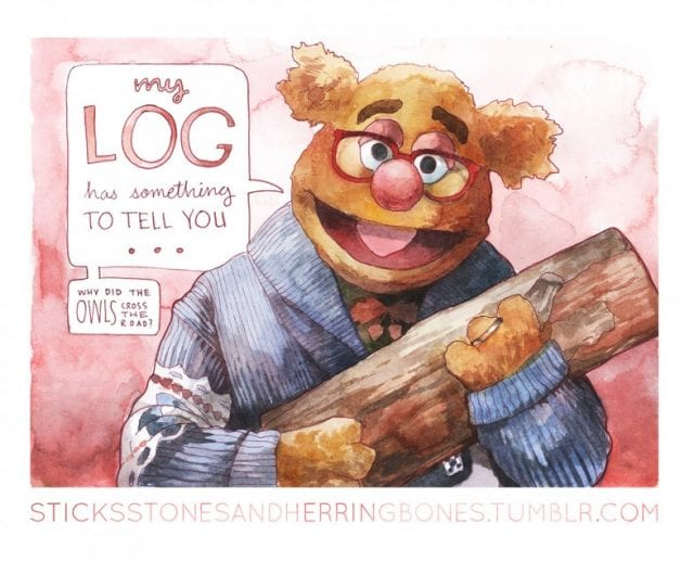 Log-Fozzie-785x635