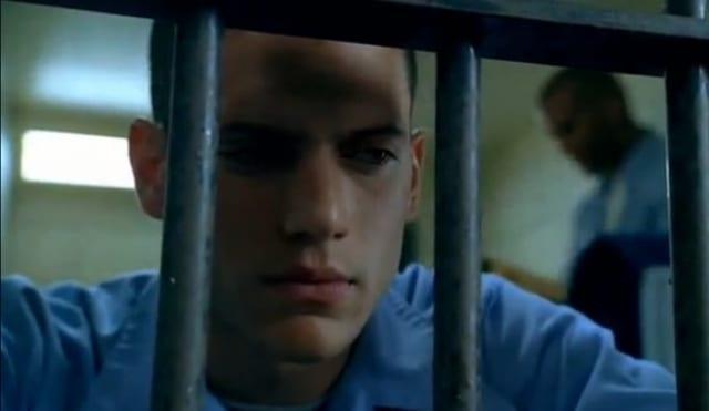 Prison Break kehrt zurück