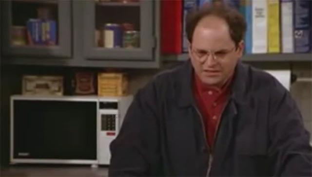 Seinfeld-catchphrases