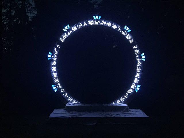 Stargate-Hochzeit_02