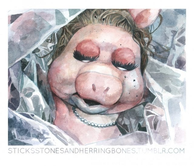 Who-Killed-Miss-Piggy-785x672