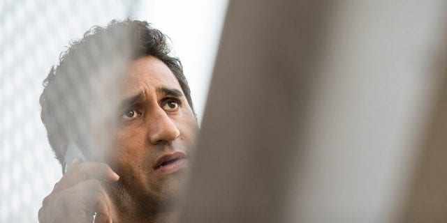 ftwd-cliff-curtis