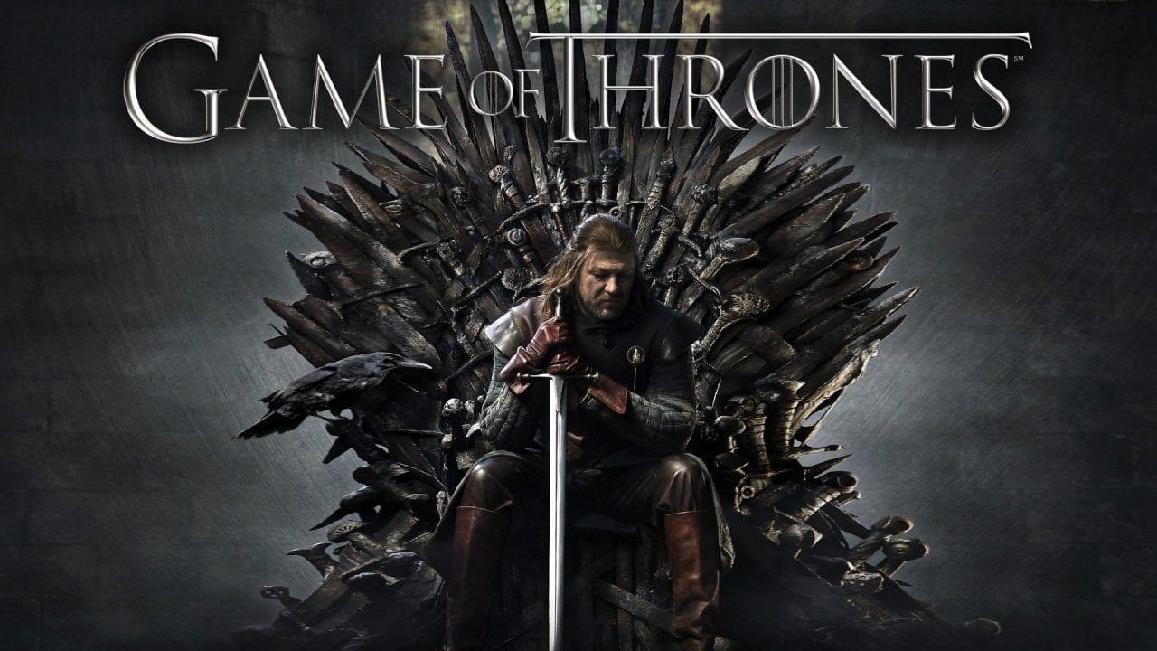 Das Game of Thrones Prequel kommt