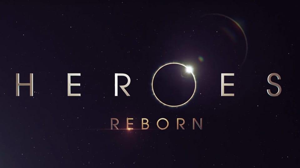 Heroes Reborn: 40-minütige Prequel-Serie!
